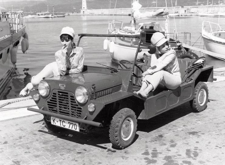1960s_Mini_Moke