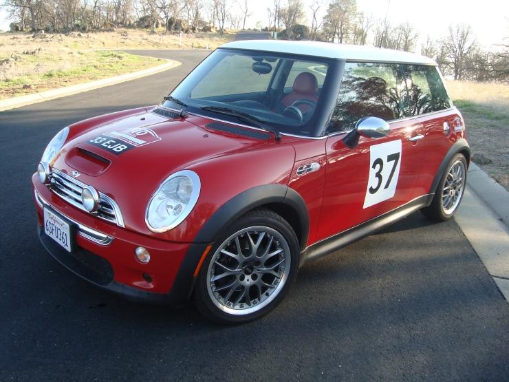 8833d1435518274-2004-mini-cooper-s-mc-40-monte-carlo-edition-dsc03864