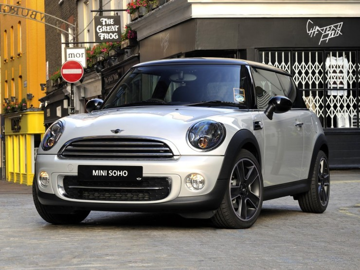 autowp.ru_mini_cooper_d_soho_special_edition_3
