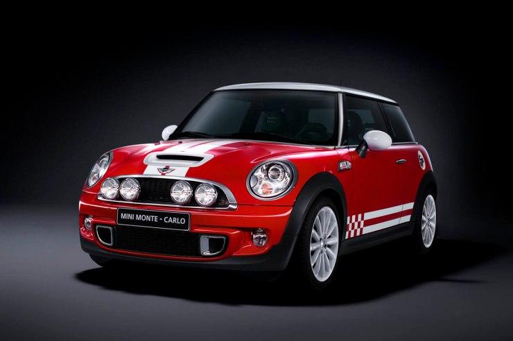 mini-monte-carlo-edition-limitee-1