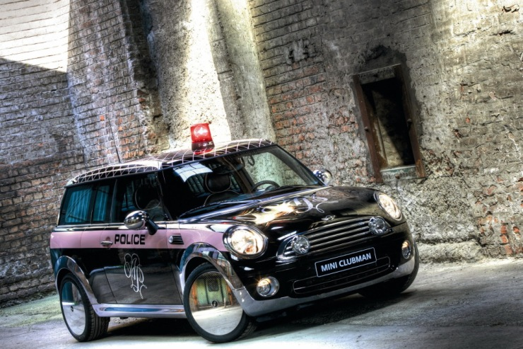 mini_cooper_clubman_by_agent_provocateur_1