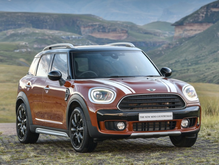 mini_cooper_countryman_33