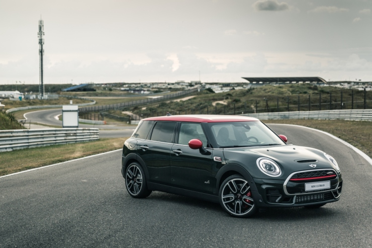 mini_john_cooper_works_clubman_13