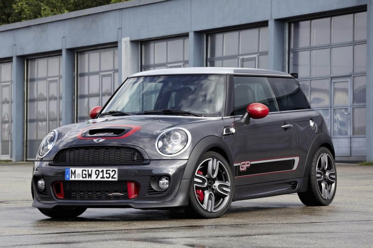 Mini_Mini_John_Cooper_Works_GP_001