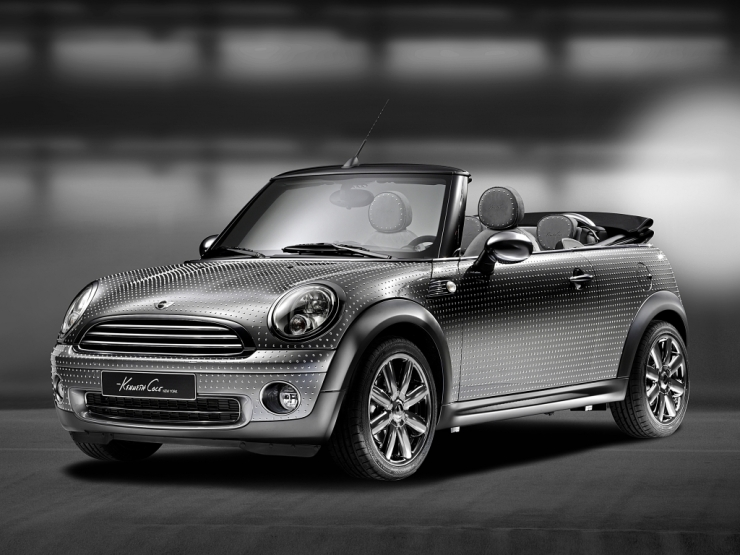 autowp.ru_mini_cabrio_by_kenneth_cole_4