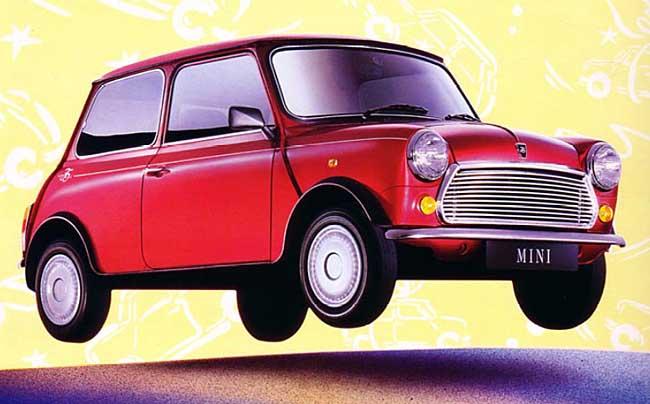 Mini_35_UK_AV1