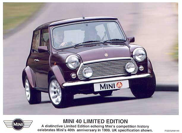 Mini_40