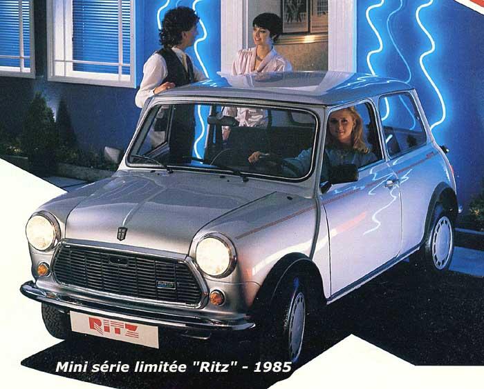 _Mini_Ritz_AV