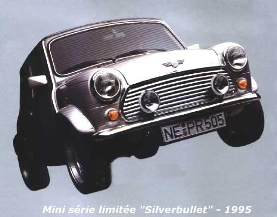 Mini_Silverbullet_AV