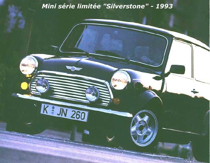 Mini_Silverstone_AV